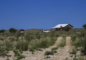 Dune Valley | Selcatering | Accommodation | Northern Cape | Green Kalahari