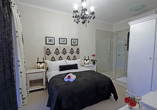 The Falls Guest House | Northern Cape | Accommodation