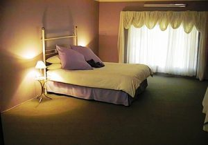 Uitspan Guesthouse | Groblershoop | Northern Cape | Accommodation