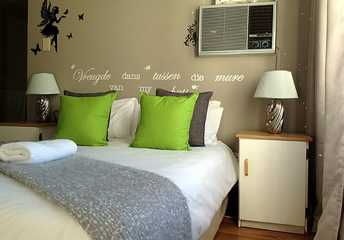 Pofadder Hotel | Accommodatiion | Pofadder | Northern Cape | South Africa