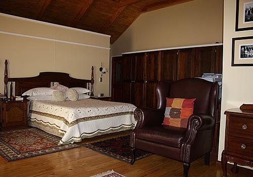 Ikaia Lodge | Keimoes Accommodation | Northern Cape | Green Kalahari