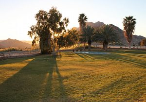 Kleinpella | Pofadder | Upington.com | Accommodation | Northern Cape