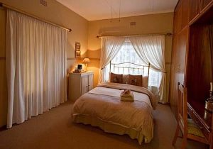 Kalahari Guesthouse & Farmstall | Upington | Accommodation