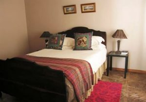 Askham Post Office Guesthouse | Bed and Breakfast | Accommodation | Northern Cape | Green Kalahari