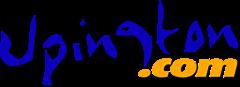 Upington.com